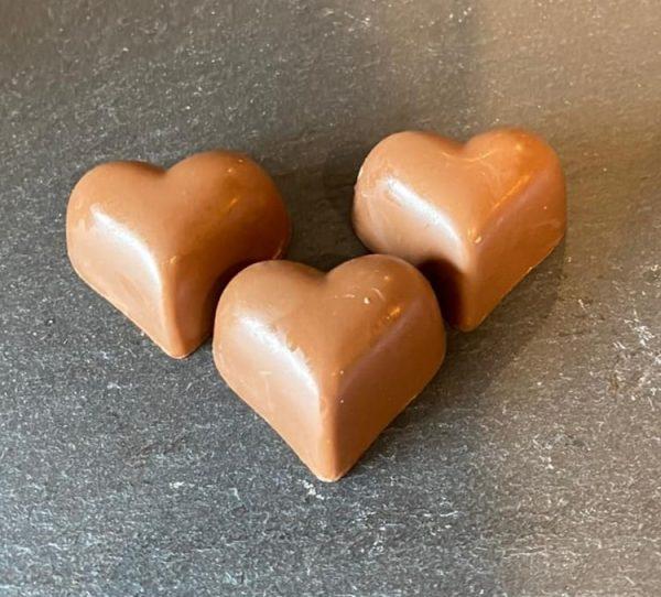 hartjes-bonbons-van-melkchocolade
