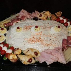 aardappelsalade_salade_catering_saladebestellen