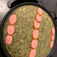 boerenkool_stampoot_winterkost_unox_rookworst_catering_heerde
