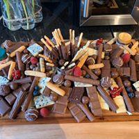 chocolatedream_chocola_chocoladebestellen_borrelplank_gelderland_feesthapje