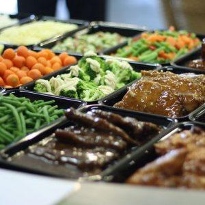 maaltijdpan-bestellen-hutspot-andijvie-boerenkool-gehaktballen-tapas-bestellen
