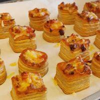 quiche_bestellen_catering_heerde_harderwijk_etenbestellen