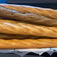 stokbrood-bestellen-catering-thuisbezorgd-heerde