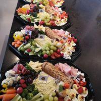 vega_vegan_vegetarische_borrelplank_borrelplank_bestellen