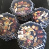 hapjesschaal_online_bestellen_catering_gelderland_thuisbezorgd