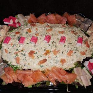 zalmsalade_online_bestellen_catering
