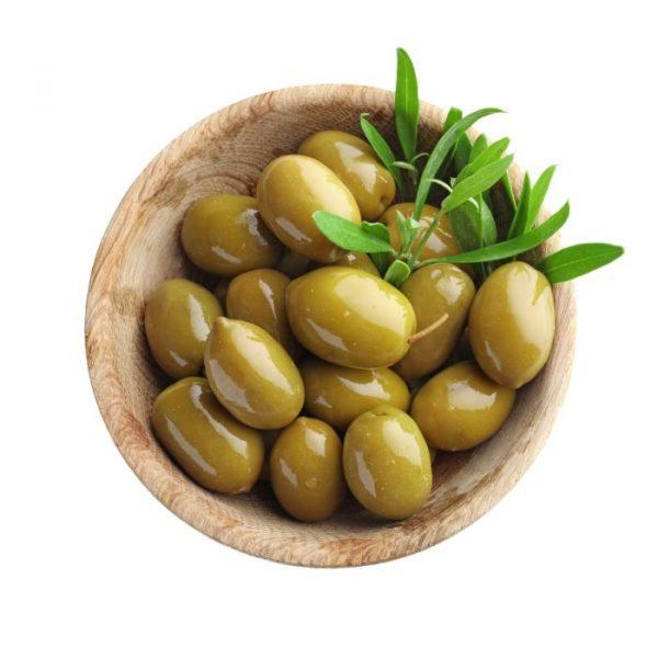 zoete olijven bestellen in heerde?