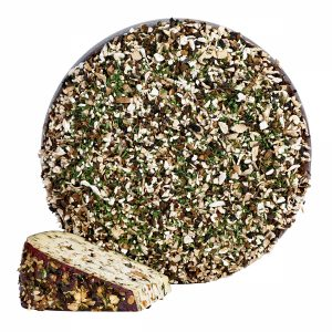 boeren-kaas-met-paddestoelen-kopen