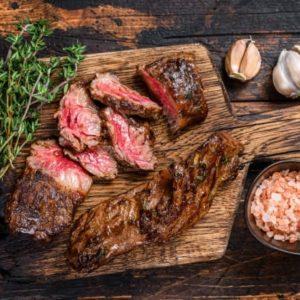 bavette_bestellen_online_vlees_bestellen_barbquevlees_bestellen
