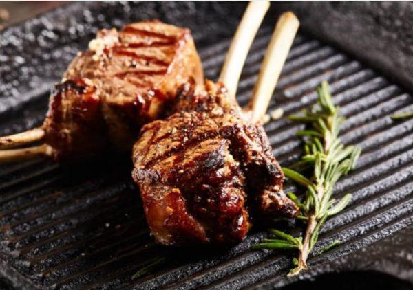 lamsrack_bestellen_online_vlees_bestellen